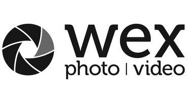 wex-photo-video-logo-vector_edited.jpg