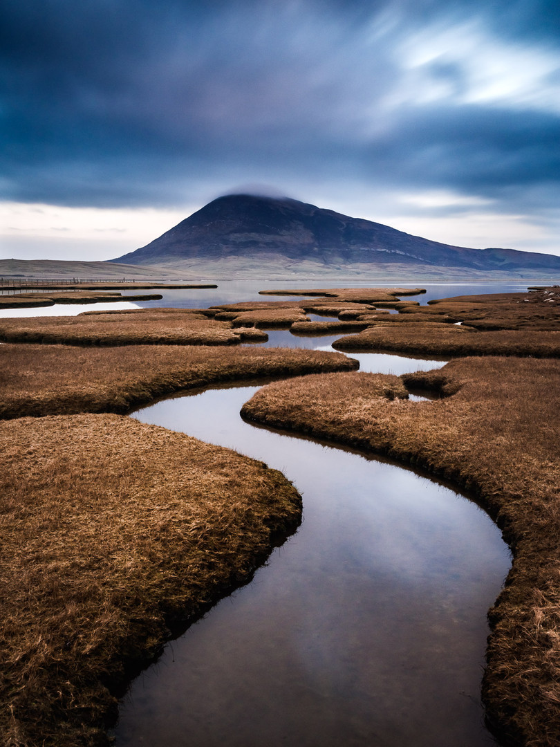 scotland-kirk-norbury_056.jpg