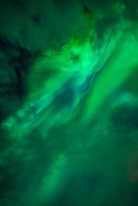 iceland-kirk-norbury_111.jpg