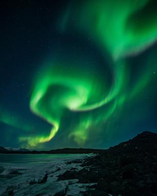 iceland-kirk-norbury_139.jpg