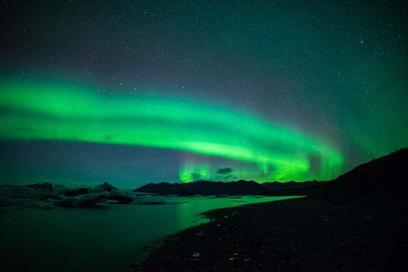iceland-kirk-norbury_019.jpg
