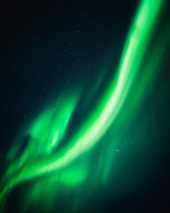 iceland-kirk-norbury_141.jpg