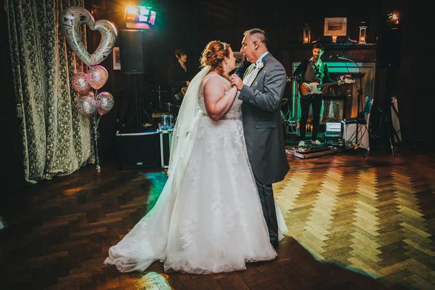 Norbury_Creative_Wedding_Ayrshire_Rowall