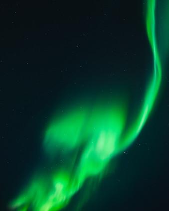 iceland-kirk-norbury_138.jpg