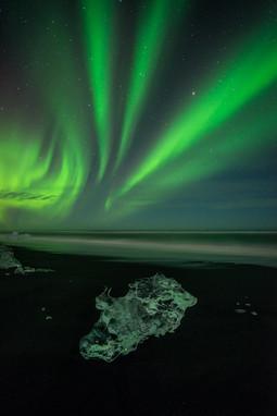iceland-kirk-norbury_119.jpg