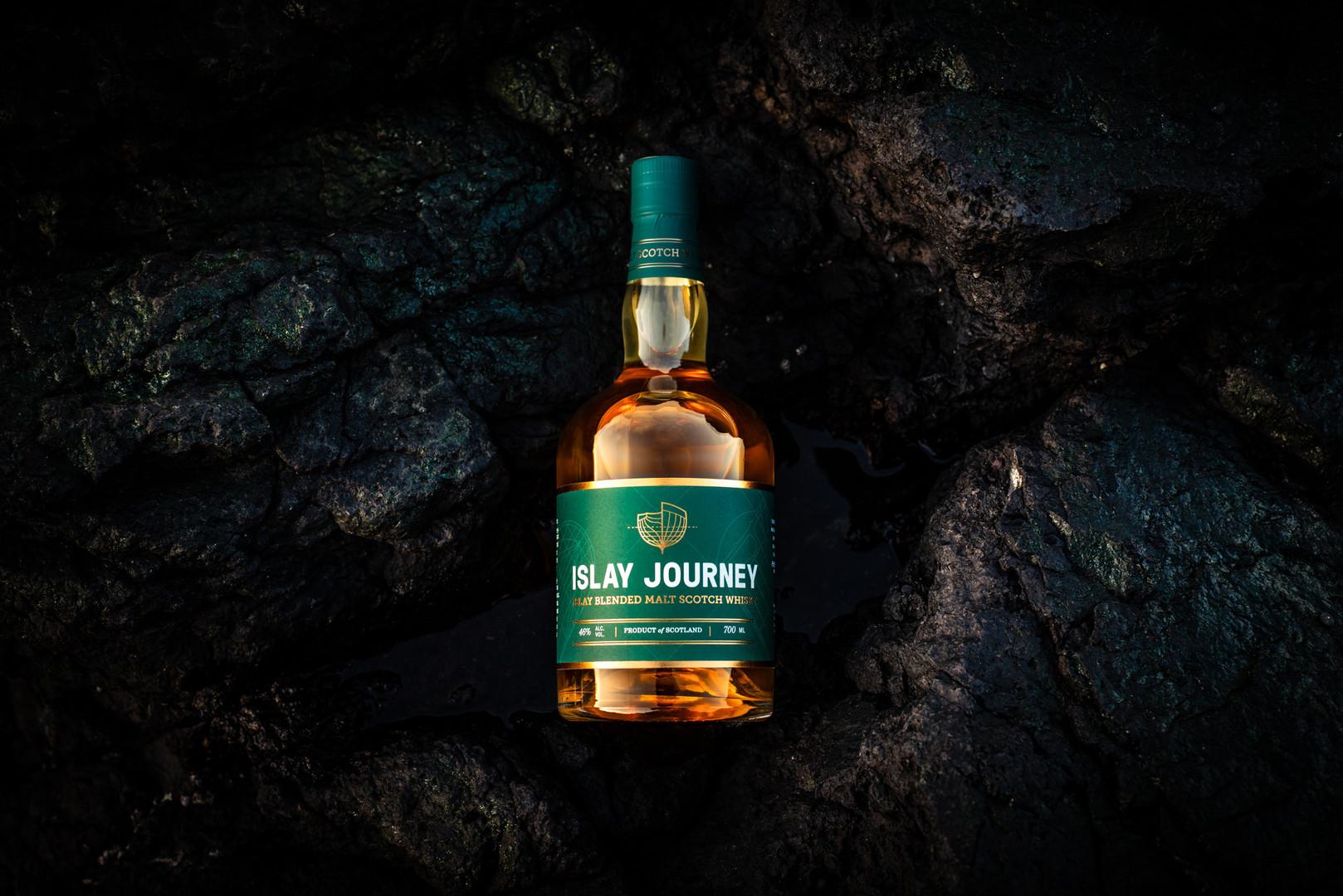 Islay_Journey_Kirk_Norbury_Hunter_Laing_