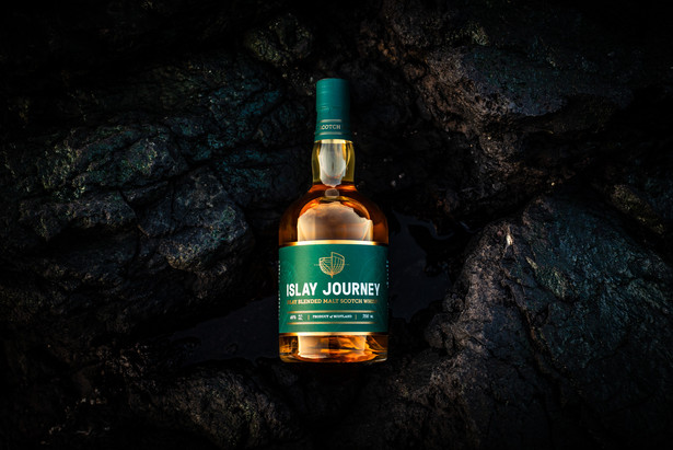 Islay_Journey_Kirk_Norbury_Hunter_Laing_