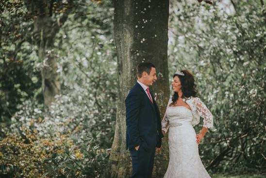 Norbury_Creative_Wedding_Ayrshire_Enterk