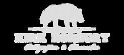 wolf logo clear bg white LARGE_edited_ed