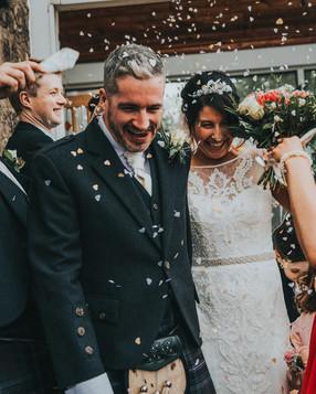 Norbury_Creative_Wedding_Ayrshire_Arran_