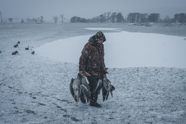 wildfowling-stock-&-barrel-photography_2
