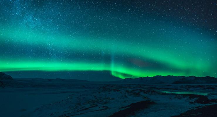 iceland-kirk-norbury_107.jpg