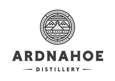 Ardnahoe-Logo-Gold_edited_edited.png