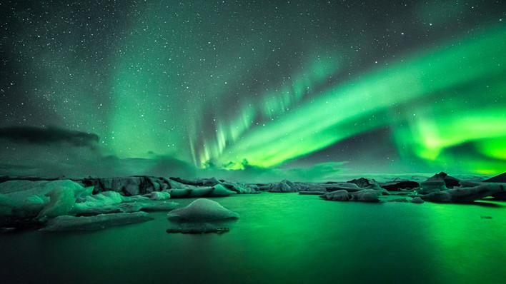 iceland-kirk-norbury_020.jpg