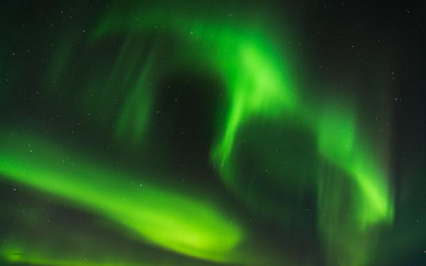 iceland-kirk-norbury_121.jpg