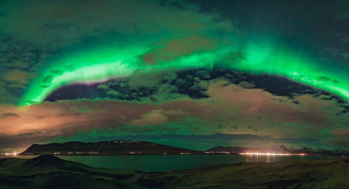 iceland-kirk-norbury_112.jpg