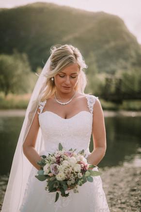kirk_norbury_wedding_photographer_scotla