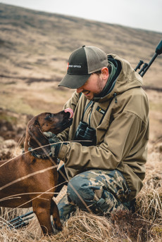 deer-stalking-stock-&-barrel-photography