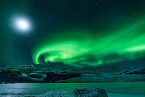 iceland-kirk-norbury_143.jpg