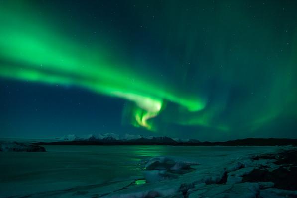 iceland-kirk-norbury_142.jpg