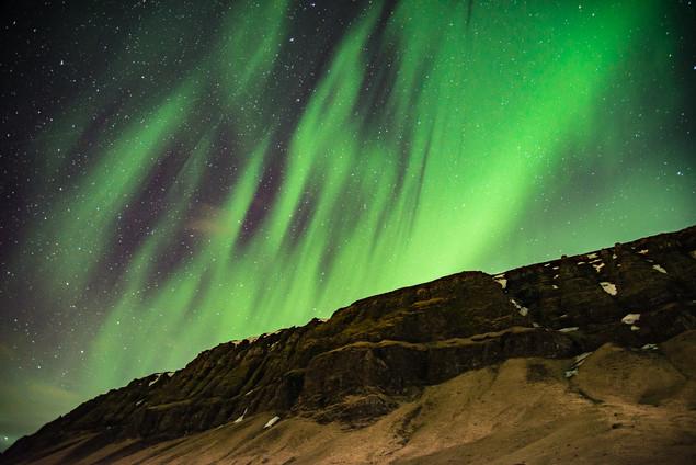 iceland-kirk-norbury_110.jpg