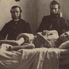 Image Courtesy of History Net