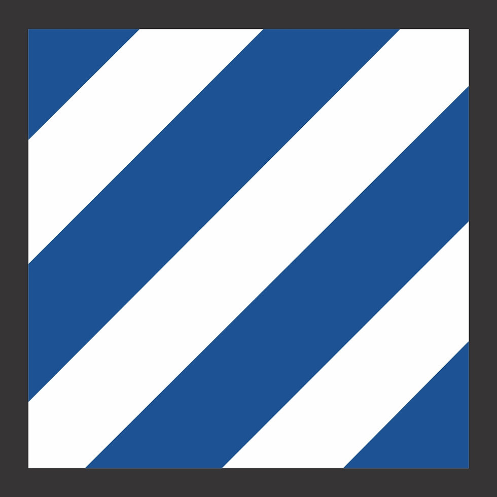 https://s.yimg.com/aah/militarybest/army-3rd-infantry-division-patch-vinyl-transfer-decal-43.gif