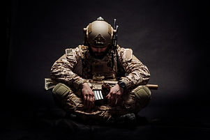 https://www.google.com/url?sa=i&url=https%3A%2F%2Ffpif.org%2Fwar-and-moral-injury%2F&psig=AOvVaw3u4A