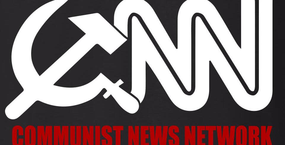 CNN - Communist News Network