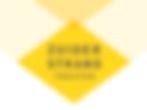 Logo-Zuiderstrandtheater-300x224.png