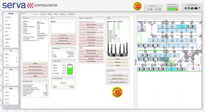 Serva_Control_Center600.png