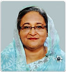 Prime Minister of the People's Republic of Bangladesh