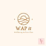 WAP it.png