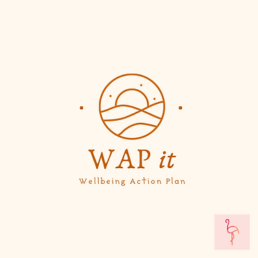 WAP it.png