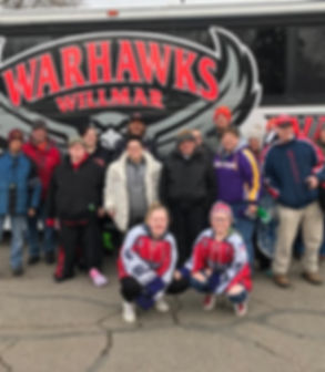 PF In front of the Warhawk bus.jpg