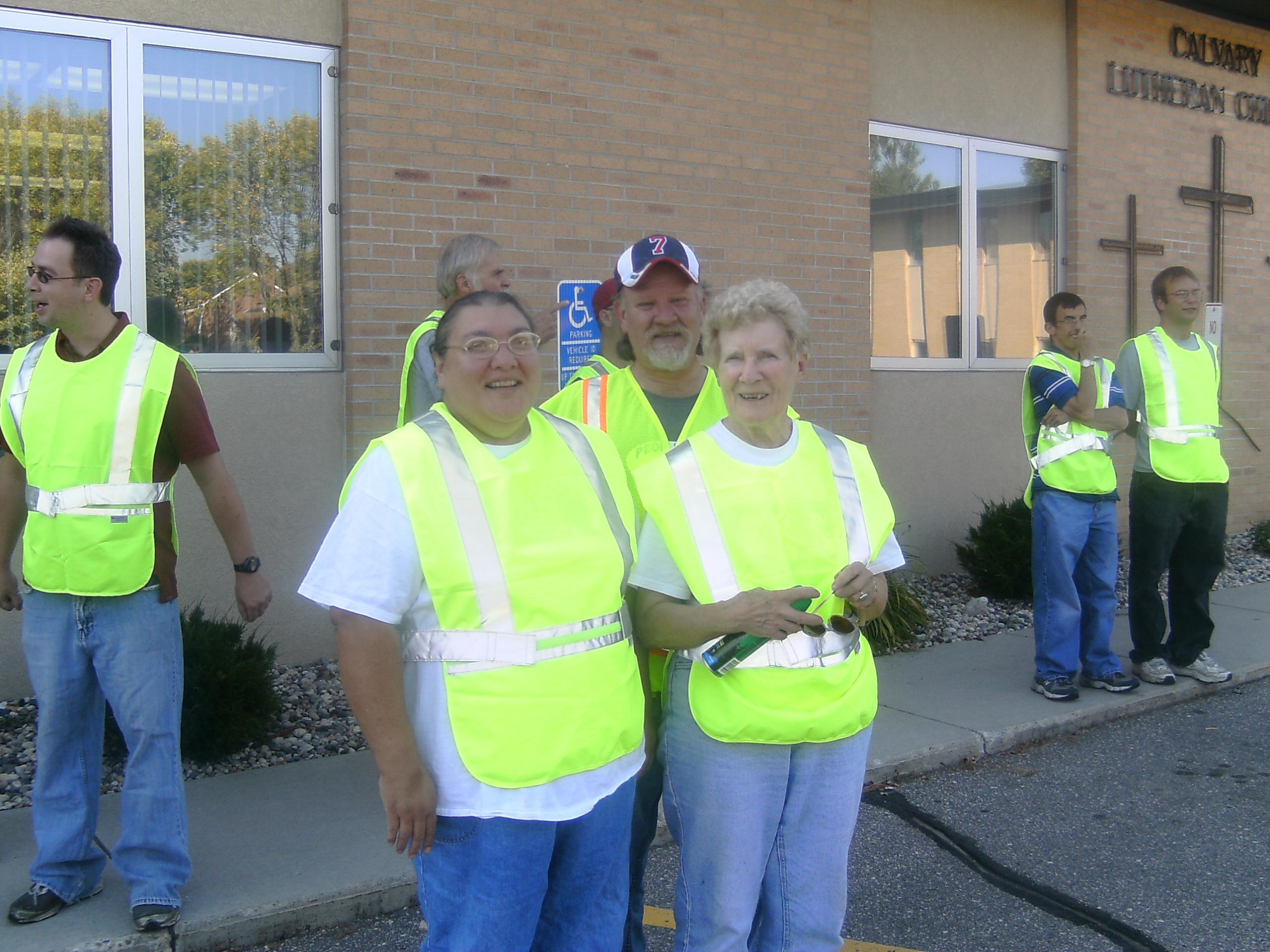 Hwy Cleanup 2009 049.JPG