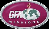 GFA color logo trans.png