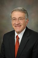 Dr  McAllister 2011.jpg