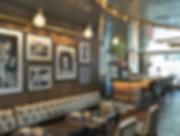Indon_The+Wayfarer_Restaurants_3.png