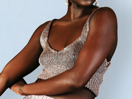 Skin is In! Easy Tips for Keeping Yours Fresh and Protected