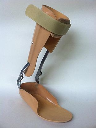 Orthotics Amp Prosthetics Bpm Fabrications Llc Orthotics