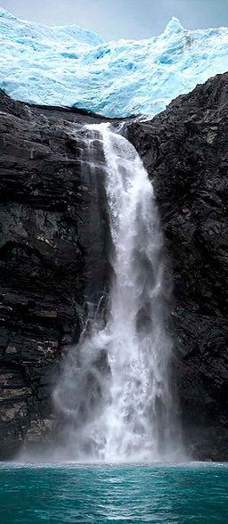 159 Glacial Falls.jpg