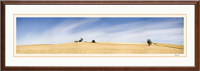 Aged-ASussie-Farmhouse,-Framed.jpg