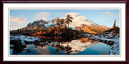 37-Mt-Baker&Pond#2.jpg