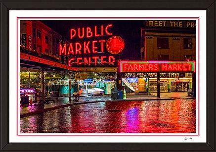 483-4 Farmers Market.jpg