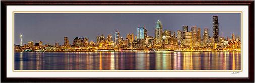 166 Waterfront Glow.jpg