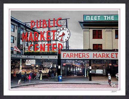 483-2 Public Market Web.jpg