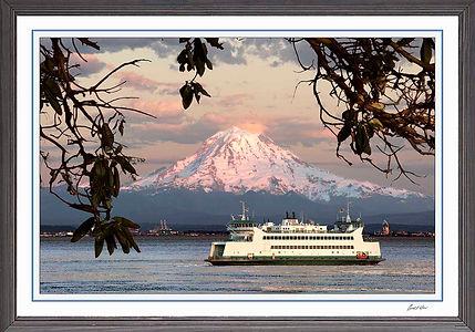 433 Pt Defiance Ferry,Web.jpg