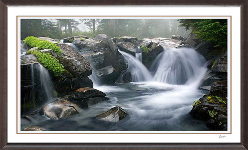 55#2 Paradise Waterfall,#2.jpg