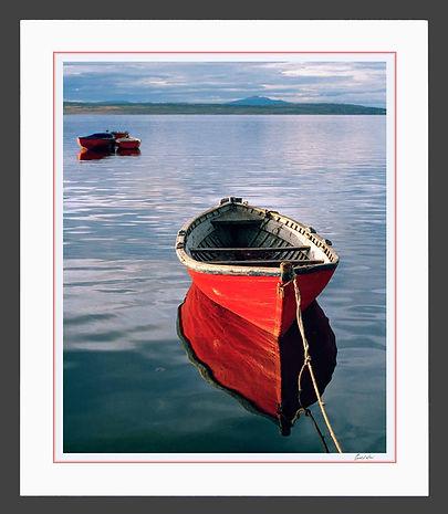 320-Red-Rowboat.jpg